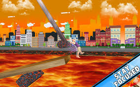 Home Design Lava Game the floor is lava game android apps on google play