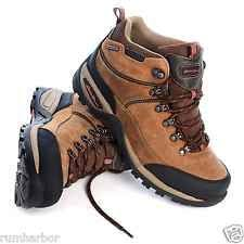 s winter hiking boots size 12 mid boots camel active cuba brown my style 2