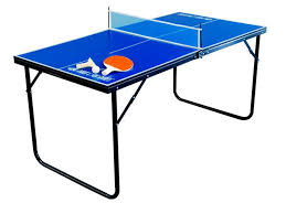 home ping pong table best ping pong table mini jmlfoundation s home best ping pong