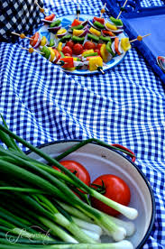 47 best beach picnic food images on pinterest beach picnic foods