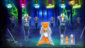 just dance 2015 xbox one review chalgyr u0027s game room