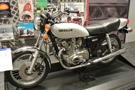 gallery of suzuki gs 400