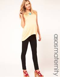 get the gorgeous cute maternity clothes fashioncold