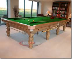 fcsnooker presents the
