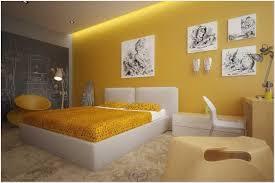 113 simple kids room dbz bedroom citypoolsecurity