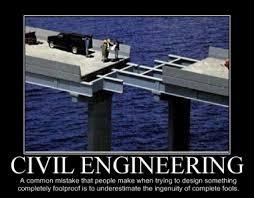Civil Engineering Meme - engineer jokes album on imgur