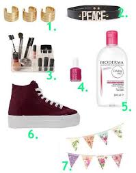 Teens Christmas Gifts - ebay christmas ideas for girls gift guide paperblog