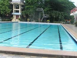 ingenira travels melaka public swimming pool opening hours