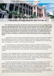 ideas about Personal Statements on Pinterest   Law School