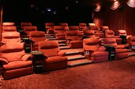 8 movie theatre classes in malaysia you should know expatgo