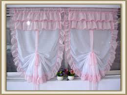 Balloon Curtains For Living Room Balloon Curtains For Living Room My