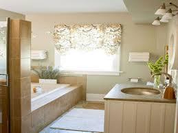 ideas for bathroom window treatments amazing small bathroom window treatment ideas curtains with curtain