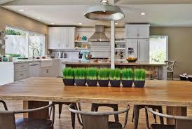 modern rustic design 16 modern rustic kitchen designs design listicle