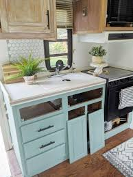how to clean oak cabinets diy farmhouse look bleached and white washed oak cabinets