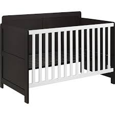 Amazon Com Cosco Products 4 - amazon com ameriwood home willow lake crib gray baby