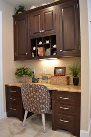 Kitchen Desk Organization Kitchen Desk Area Home Design Ideas And Pictures
