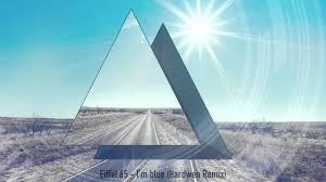download film eiffel i m in love extended 2004 eiffel 65 i m blue hardwen remix extended youtube