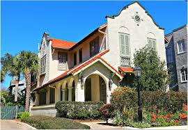 new orleans homes and neighborhoods new orleans mansions
