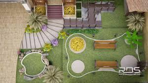 Kb Home Design Studio Valencia by Lnd 01 Jpg