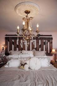 Rustic Chic Bedroom Furniture 308 Best Decor Inspiration Western Glam Shabby Chic Images On
