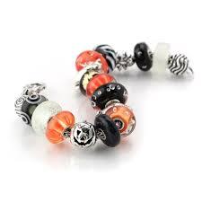 45 best trollbeads images on pinterest troll beads charm bead