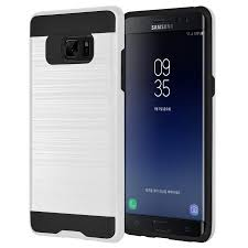 galaxy note fan edition galaxy note fe fan edition case pack of 1 premium tough