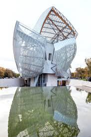Frank Gehry by 25 Beste Ideeën Over Frank Gehry Op Pinterest Moderne