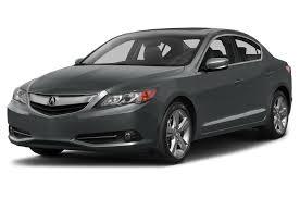lexus ct vs acura ilx 2013 acura ilx 2 0l 4dr sedan specs and prices