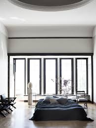 classic beauty meets modern aesthetics and minimalism in this
