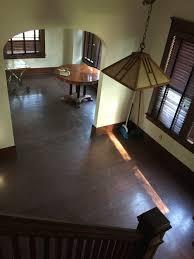 1920 u0027s craftsman house trim dilemma