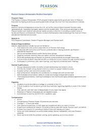 Upload Resume For Jobs by Upload Resumes For Jobs Resume Language Job Search Resume Upload