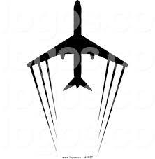 martini clip art aircraft vector clipart 43