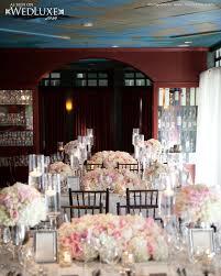 centerpieces for wedding reception wedding reception centerpieces archives weddings romantique