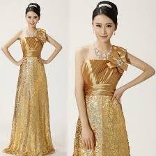 gold dinner dresses fashion dresses
