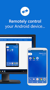 android teamviewer apk teamviewer quicksupport 13 0 7847 apk android