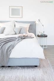 Schlafzimmer Einrichten In Weiss Uncategorized Tolles Schlafzimmer Einrichten Ideen Grau Weiss