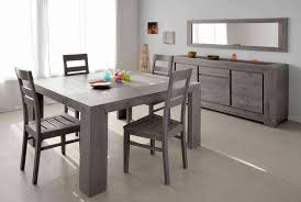 table cuisine murale table cuisine gain de place avec tables gain de place canape