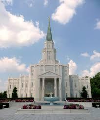 Lds Temples Map Houston Texas Temple Lds Travel Advice Temple Traveler