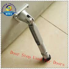 Shower Door Stopper Silicon Rubber Door Stopper For Shower Door Glass Door View