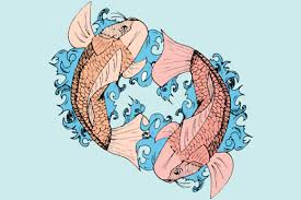 koi fish tattoo meaning u2014color direction and more tatring