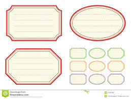 emergency exit floor plan template how to make a building plan in autocad easy woodworking solutions