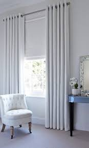 latest curtain designs tags house beautiful ideas for living