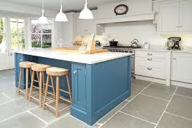 shaker kitchen island teal kitchen island kitchen island shaker kitchen island free