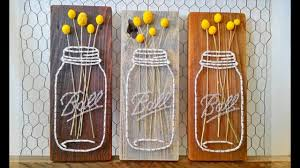 diy home decor u0026 organization for 2017 diy crafts and lifehacks