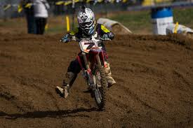 ama motocross registration ama spring championship ama womens motocross cup