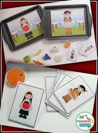 32 best slp thanksgiving themed activities images on