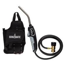 home depot black friday map bernzomatic bz8250htkc map pro hose torch kit bz8250kc the home