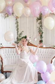 flower child u2013 elegant weddings magazine feature u2013 marvelle events
