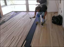 lovable installing unfinished hardwood floors hardwood floor