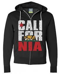 American Flag Hoodies For Men Men U0027s Sweatshirts And Hoodies From California Republic Clothes
